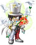 Kirexar The Magician's avatar