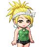 Ashbonez's avatar