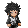 Arkeous's avatar