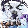 ~Kyoskie~'s avatar