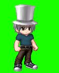billi96's avatar