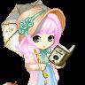 Kyuuketsuki-Mizuno's avatar