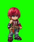wild_may's avatar