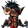 Sythephire's avatar