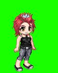 Roxy15-punkgal18's avatar