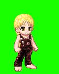 Original_Edward_Elric's avatar