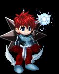 Daniel_lol's avatar
