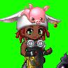 blakjapaneseangl's avatar