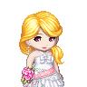 Redfa's avatar