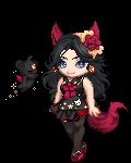 Aurora_Rose_avie