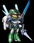 Fox725's avatar