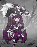 dommiesgrl's avatar