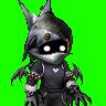 Omeganoah's avatar