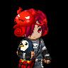 RyuHasu's avatar