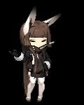 Cthulhu-sama's avatar