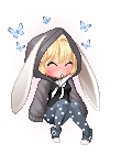BakaSaysHi's avatar