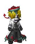 killer-gentsu's avatar