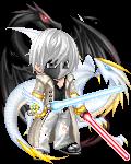 riotb0y's avatar