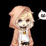great mad genius's avatar