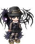 SweetSugarMeltdown-'s avatar