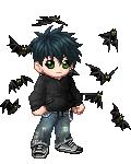 Valient1193's avatar
