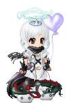 reenie_singsK3U's avatar
