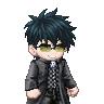 ScourgeTheHedgehogXVII's avatar