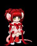DarkLovelyHeart's avatar