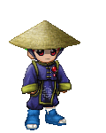 Soul Calibur's avatar