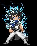 Barioki's avatar