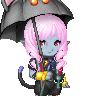 Tina Truhn's avatar