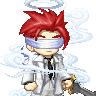 Midnite Phoenix's avatar