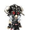 XLucy-LiliumX's avatar