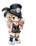 T2L's avatar