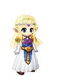 goddess saphira464's avatar