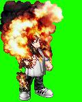 killahplayah1's avatar