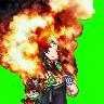kuurabi san's avatar