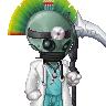 light in hell's avatar