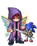 PheonixGRX's avatar