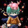 moonlightshadow99's avatar