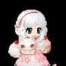 Sannii's avatar