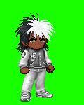 dboogie68's avatar