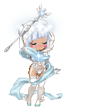Rammia's avatar