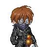 Adam-Nelon's avatar