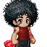 Domo14's avatar