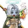 JohnyDAG's avatar