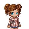 Grapes_With_Tsubasa's avatar