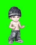crunchie909's avatar