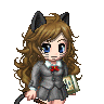 shorty1983283's avatar