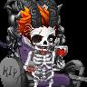 RyogaRob's avatar